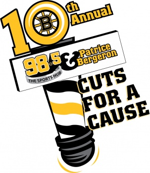 10th Annual Cuts For A Cause