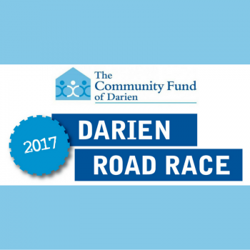 Darien Road Race 2017 Image