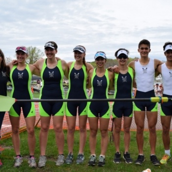 West Cambridge Rowing Needs Your Help