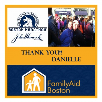 FamilyAid Boston 2017