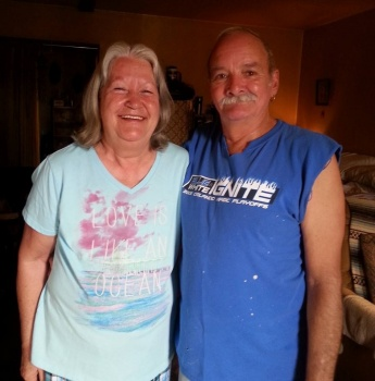 Help for the Boehme Family