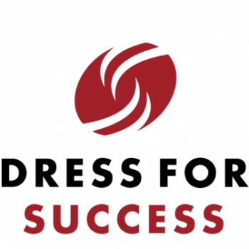 Walmart – Steps Supporting Success Image