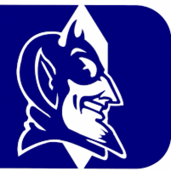 Duke For Southern Equality: GTQBLue Devils for the Repeal of #HB2