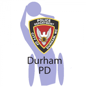 Durham PD - August Madness