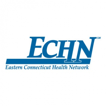 ECHN's Hurricane Harvey Relief Fund