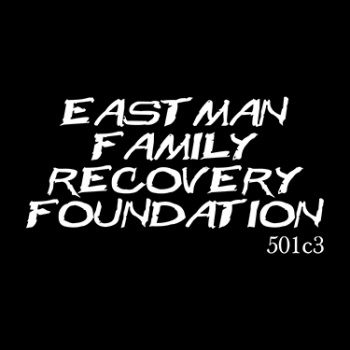 Eastman Family Recovery Foundation 501c3