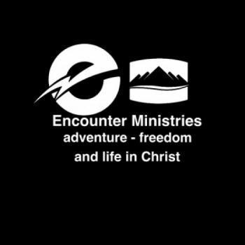 Encounter Ministries 2017 Fundraiser