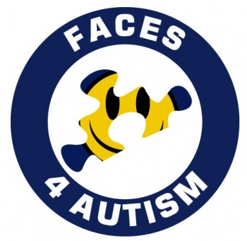 FACES 4 Autism Safety & Swim Project