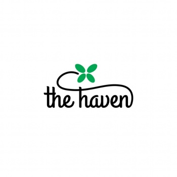 The Haven of Rest Ministries 2017