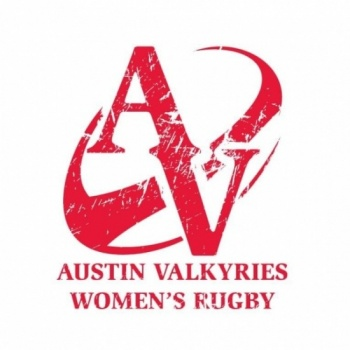 The Valkyries - Premiere Division 1 Women's Rugby Club since 1991