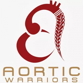 Aortic Team Morro Warriors