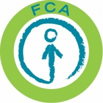 Family & Children's Agency - 2017 Team FCA