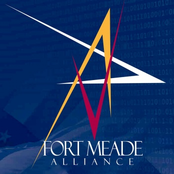 CASA Cookout for Fort Meade Alliance Foundation