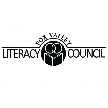 Fox Valley Literacy Council