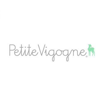 Petite Vigogne Team for The Seleni Institute