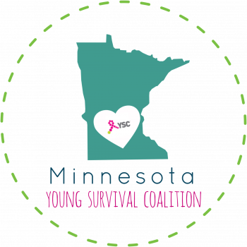 MN Young Survival Coalition