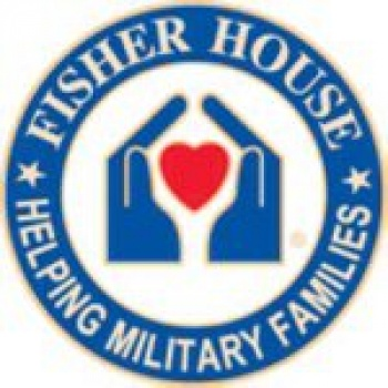 Beazer Homes' Race for Fisher House