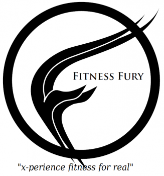 The Fitness Fury X-Perience (4 Naugatuck YMCA) Image