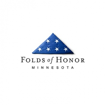 Folds of Honor Image