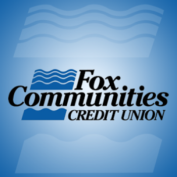 Fox Communities Credit Union Image