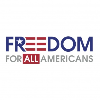Freedom For All Americans