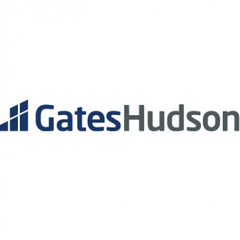 Join Gates Hudson in supporting the American Red Cross and those affected by Hurricane Harvey