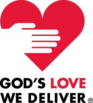 LOVE TEAM- God's Love