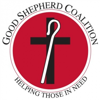 Good Shepherd Coalition Charity Challenge