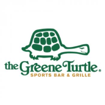 TEAM Greene Turtle Image