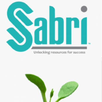 Youth Entrepreneur Shared Service Centre - SABRI