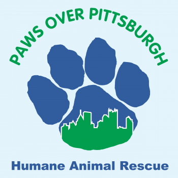 Paws Over Pittsburgh 2018