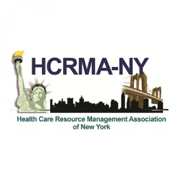 HCRMA-NY STANDS TALL FOR T2T