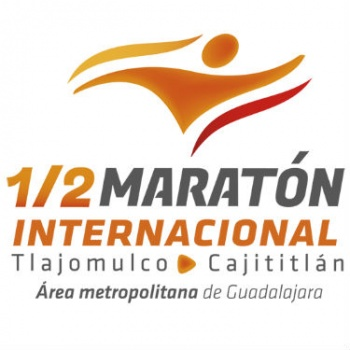 Team Move For Hunger 1/2 Maraton Internacional
