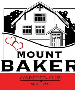 Share your Love for the Heart of Mount Baker