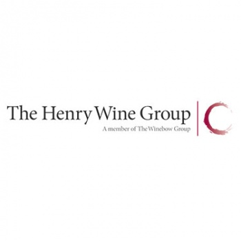 Team Henry Wine Group  - SoCal Image