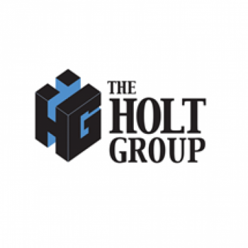 The Holt Group