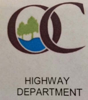 Outagamie County Highway Department