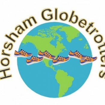 Kantar Virgin Pulse Horsham Globetrotters