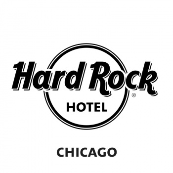 Team Hard Rock Hotel Chicago Runs for JCF