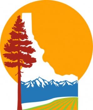 Sponsor the Idaho Climate Summit