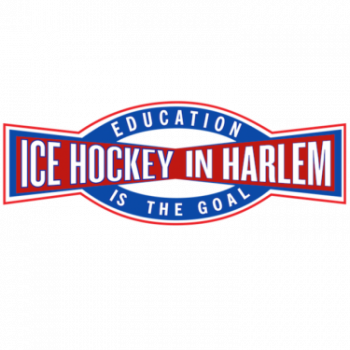 2017 Rollerhockey tournament for Ice Hockey in Harlem Image