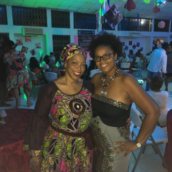 Celebrate my 60th birthday for a cause