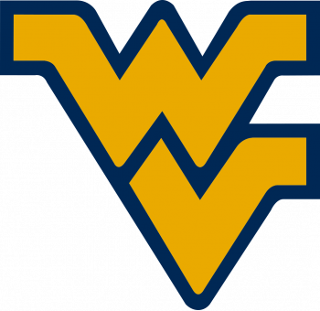 My goal is to try to get money for my trip to WVU