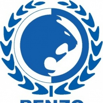 Renzo Gracie Wrestling Club