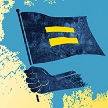 Fight for Equality