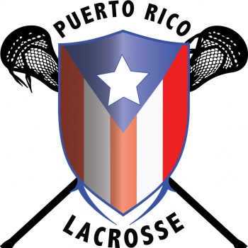 Hurricane Irma Disaster Relief by Puerto Rico Lacrosse, Inc. Image