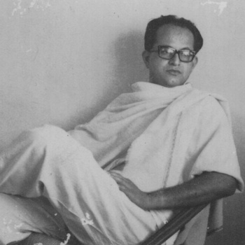 In Memory of Dr. Biswa Basuray