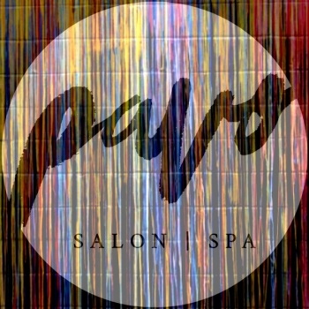 Pavo Salon Spa (LAURELWOOD) Earth Month 2017