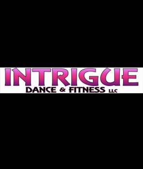 INTRIGUE'S ZUMBA FOR PUERTO RICO MASTER CLASS