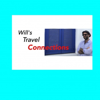 Will's Travel Connections